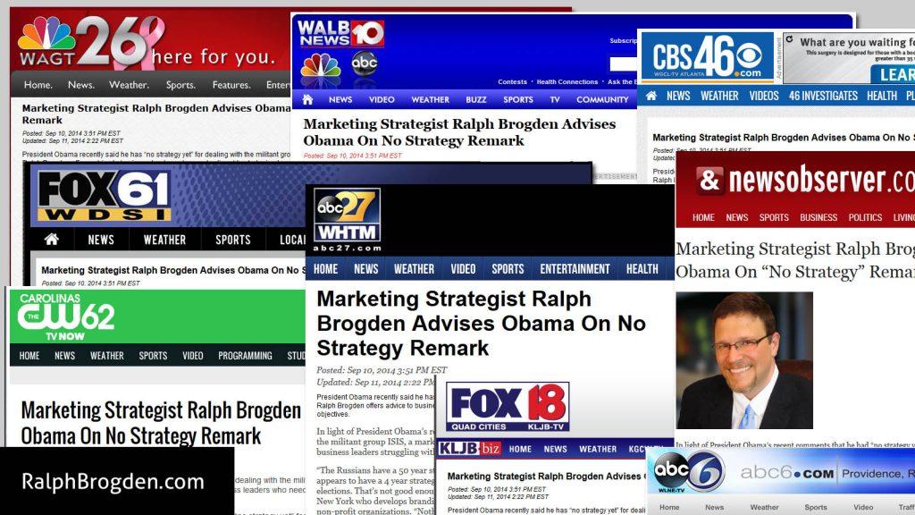 ralphbrogden-obama-media